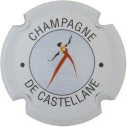 DE CASTELANNE