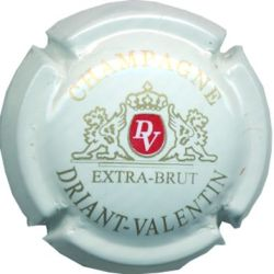 DRIANT VALENTIN