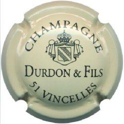 DURDON & FILS
