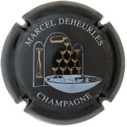 DEHEURLES MARCEL