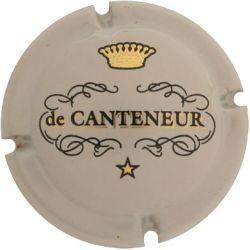 DE CANTENEUR