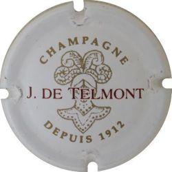 DE TELMONT