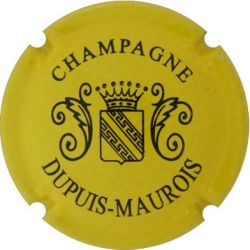 DUPUIS MAUROIS