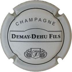 DEMAY DEHU & FILS