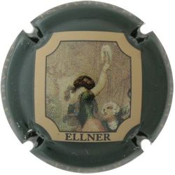 ELLNER CHARLES