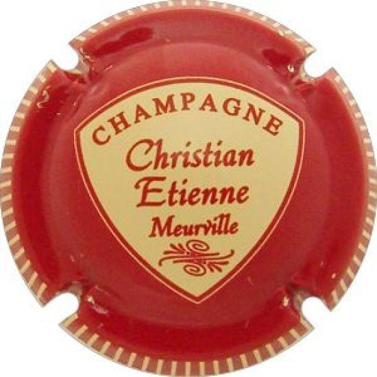 Etienne Christian