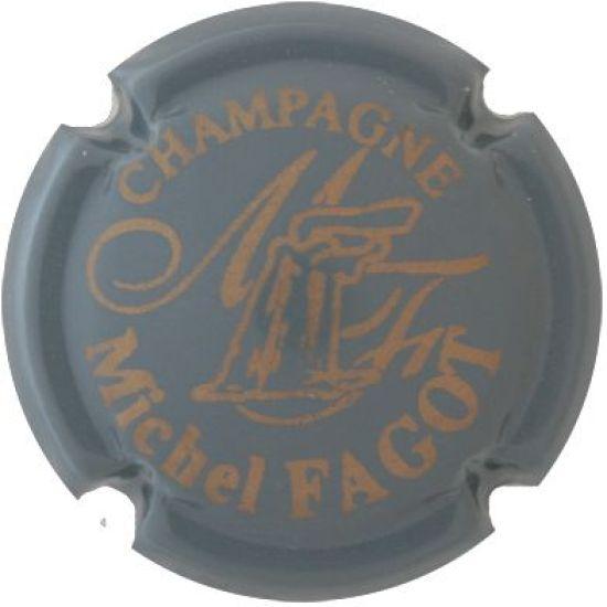 FAGOT MICHEL
