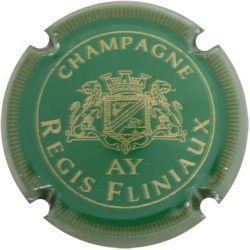 FLINIAUX REGIS