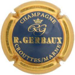GERBAUX R