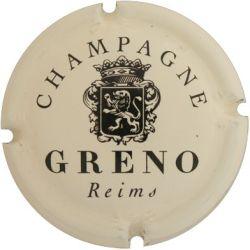 GRENO (Pommery)