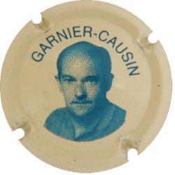 GARNIER-CAUSIN