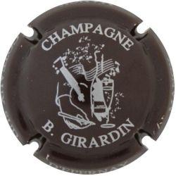 GIRARDIN B