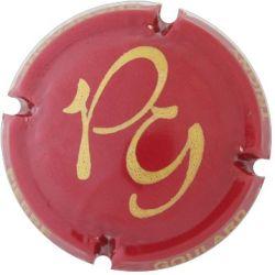 GOULARD PIERRE