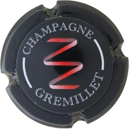 GREMILLET