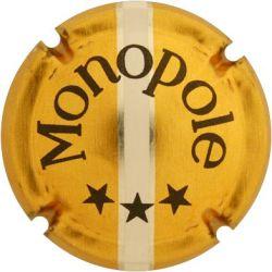 HEIDSIECK MONOPOLE