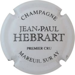 HEBRART JEAN PAUL