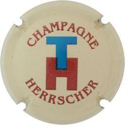 HERRSCHER THIERRY