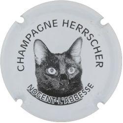 HERRSCHER
