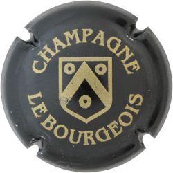 LEBOURGEOIS