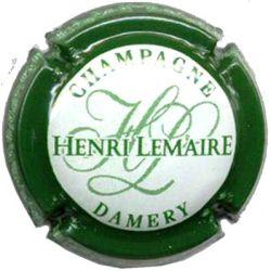 LEMAIRE HENRI