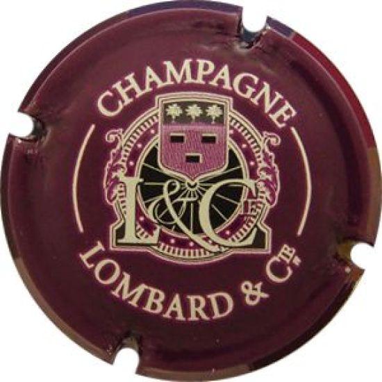 LOMBARD & Cie