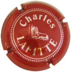 LAFITTE CHARLES