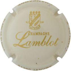 LAMBLOT PATRICK