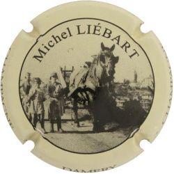 LIEBART MICHEL