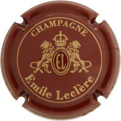 LECLERE EMILE