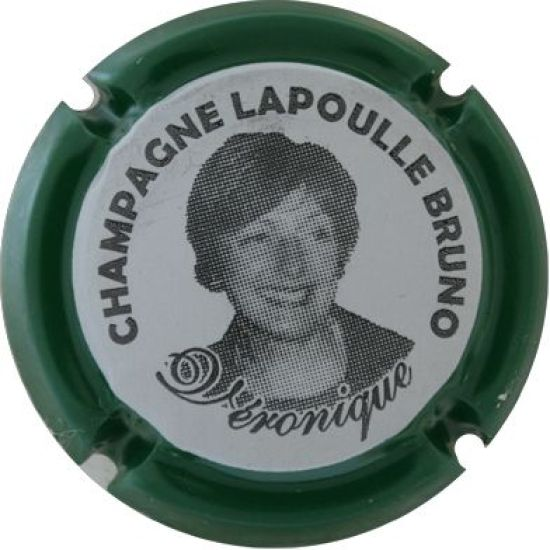 LAPOULLE BRUNO