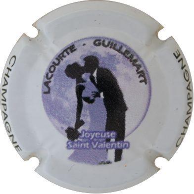 LACOURTE GUILLEMART