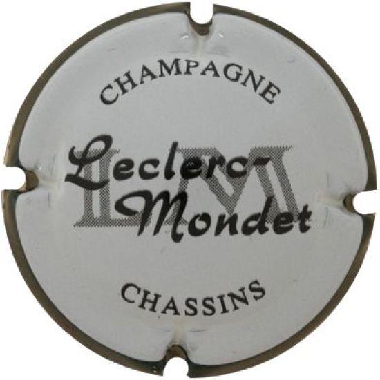 LECLERC MONDET