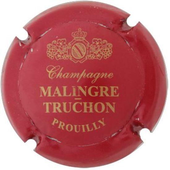MALINGRE - TRUCHON