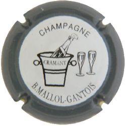 MALLOL GANTOIS