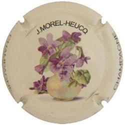 MOREL HEUCQ
