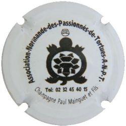 MAINGUET PAUL