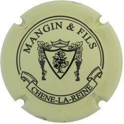 MANGIN et FILS