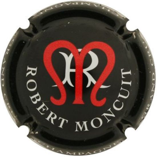 MONCUIT ROBERT