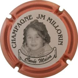 MILLORIN JM