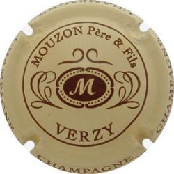 MOUZON P&F