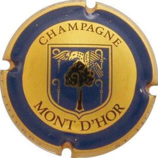Mont D�Hor