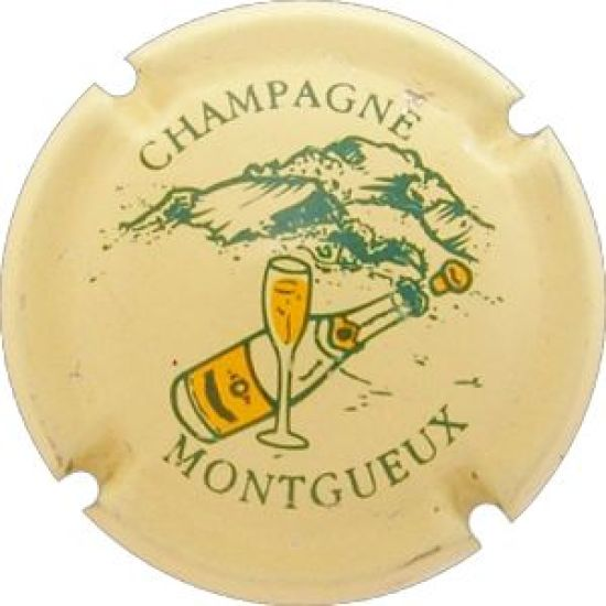 Montgueux