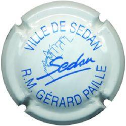 PAILLE GERARD