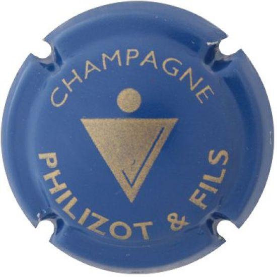 PHILIZOT & FILS