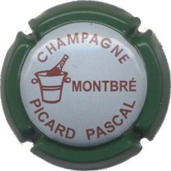 PICARD PASCAL