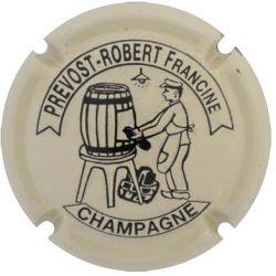 PREVOST-ROBERT FRANCINE