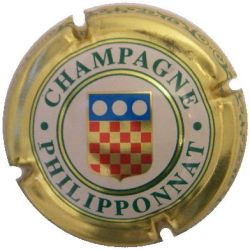 PHILIPPONNAT