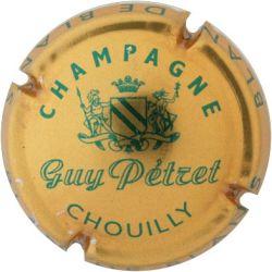 PETRET GUY