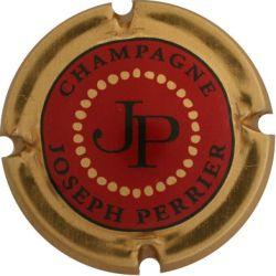PERRIER JOSEPH