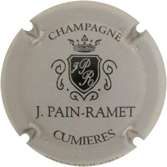 PAIN RAMET